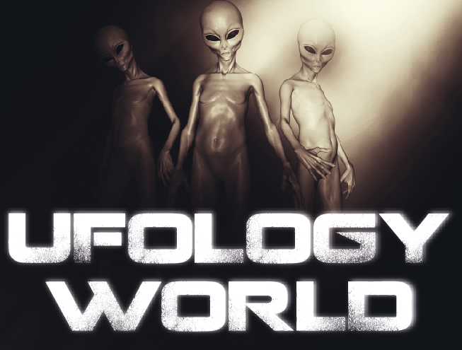 Ufology World: Cinecittà World